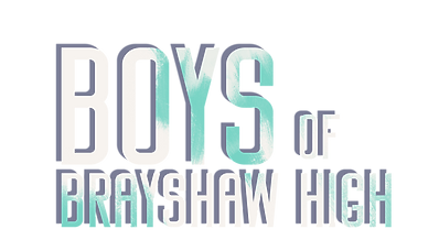 Boys of Brayshaw-cover-title.png