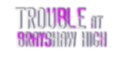 trouble at brayshaw high eBook-title.png