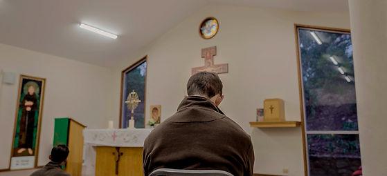 Prayer MGL-2.jpg