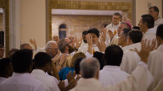 Praying (1).jpg