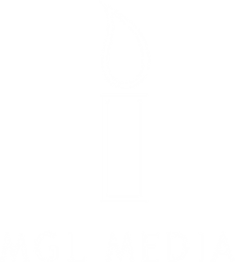 MGL Media Logo with Text.png