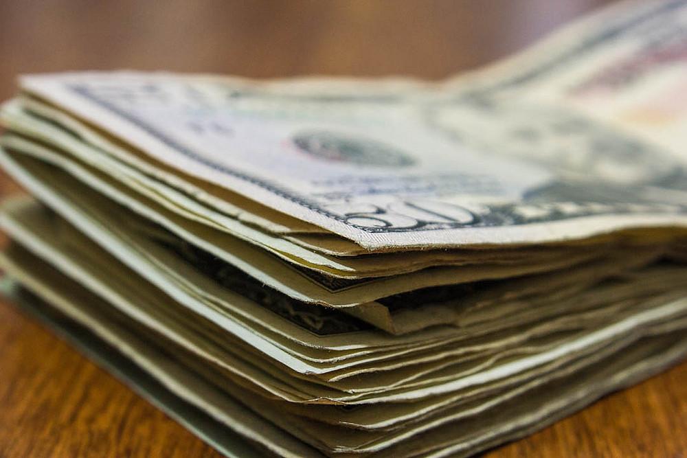 Stack of $50 Bills.jpg
