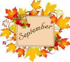 September Clip Art.jpg
