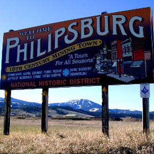 philipsburgsign.jpg