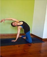 yoga mum.png