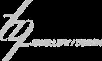 Tina Z Logo Web.png