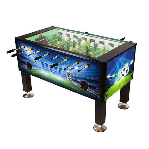Soccer King DLFS S001