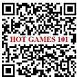 背景白--HOT GAMES 101 QR CODE.jpg
