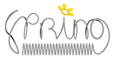 spring_large-logo.png