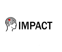 impact1_1.png