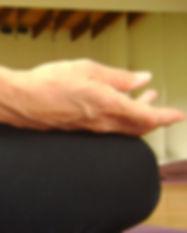 marta regina mindfulness coaching.JPG