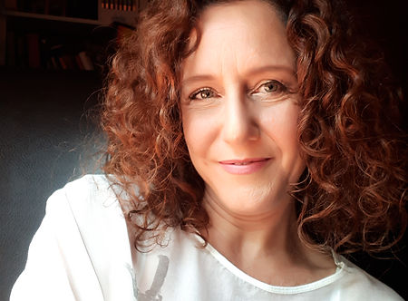 Marta Regina Mindfulness Trainer
