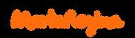 Marta Orange Logo.png