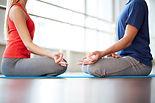 two people meditating 2.jpg