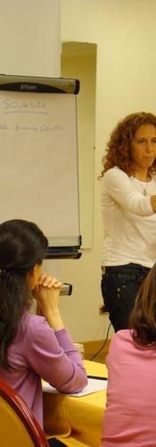 interactive workshop ORIG.JPG