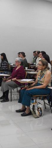 Mindfulness at the university.JPG