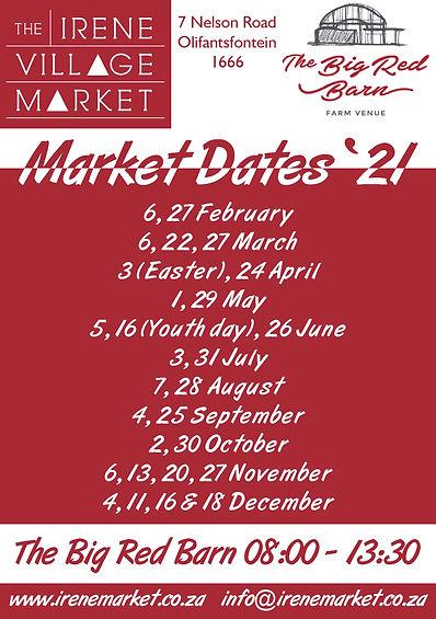 Irene Village Market dates 2021 .jpg
