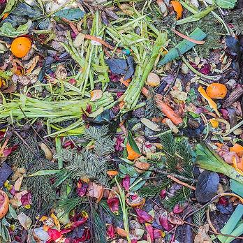 compost-1136403_960_720.jpg