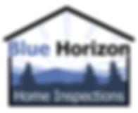 BH-HI_logo1.jpg