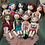 Thumbnail: Perfectly Imperfect Dolls