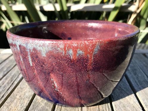 Sophia's Ceramics