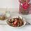 Thumbnail: Adelia Fine Foods
