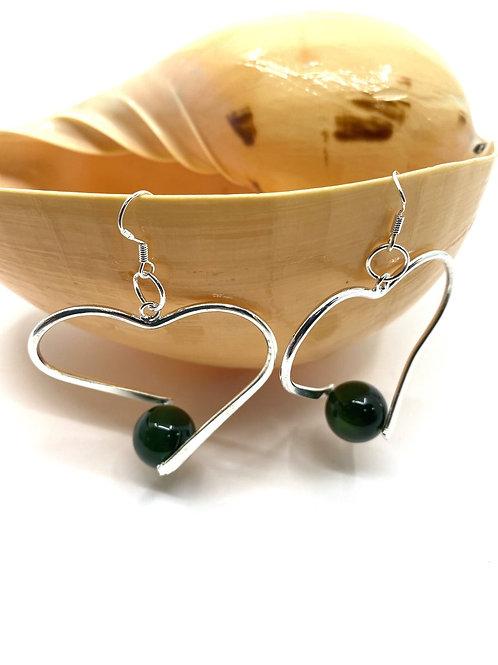 Nicolette Jewellery Designs