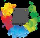 Designer Markets Australia Logo