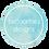 Thumbnail: Bellaartista Designs