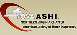 NoVA ASHI Logo