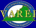 VAREI logo