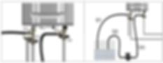 tankless flush diagram.png