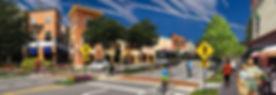 CompleteStreet2.jpg
