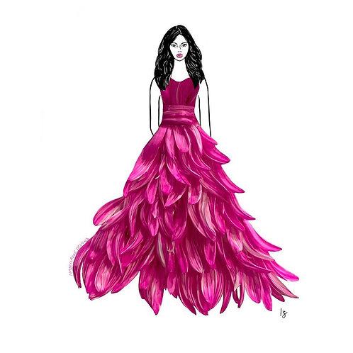 Isabella Zoe Designs