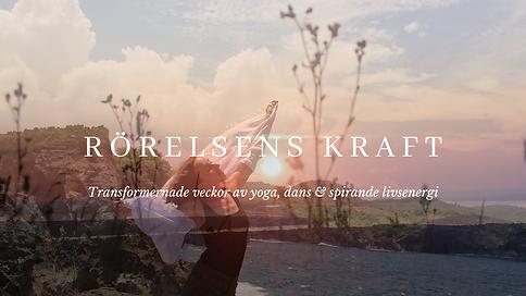 Rörelsens_Kraft.png
