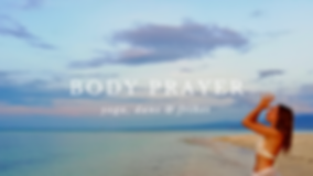 Body Prayer.png