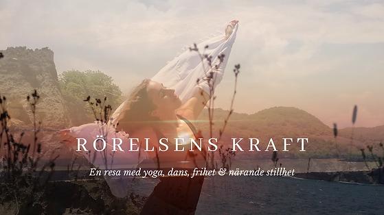 Rörelsens_Kraft_(3).png
