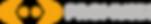 ProMusik_Logo_Horizontal_Softgrey_RGB.pn