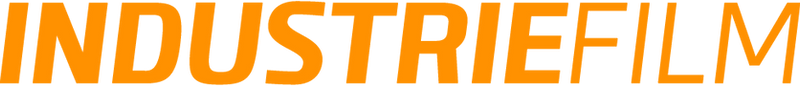 mediawork:x Produkte Industriefilm