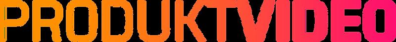 mediawork:x Produkte Produktvideo Produktfilm