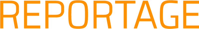 mediawork:x Produkte Reportage Dokumentation Fernsehen