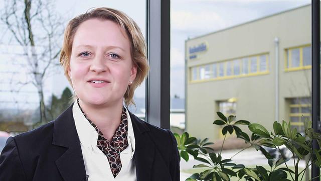 Katrin Heinrichs
