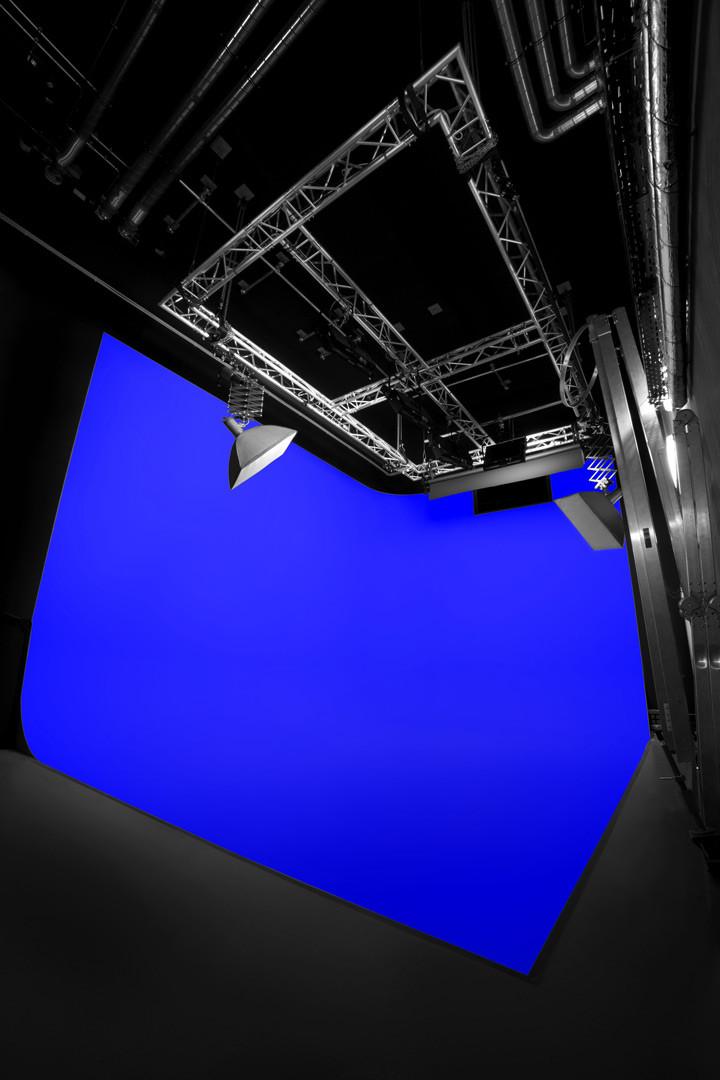 Film- & TV-Atelier