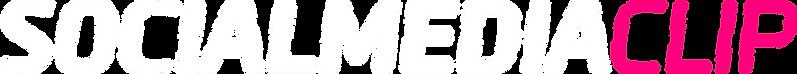 mediawork:x Produkte Social Media Film Video
