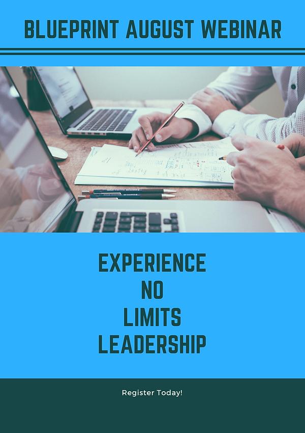 Student leadership development program blueprint leadership blueprint coaching student leadership development malvernweather Choice Image