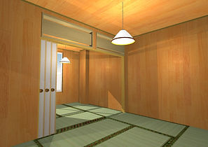 比屋根アパート303(旧寝室).jpg