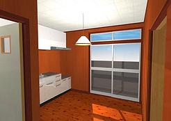 比屋根アパート303(旧LDK).jpg