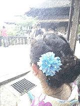 IMG_7823_FotoSketcher.jpg