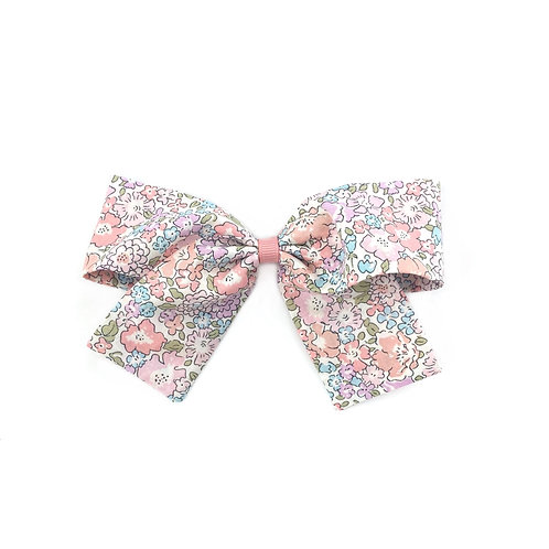 Liberty of London Large Paris Bow - classic Michelle