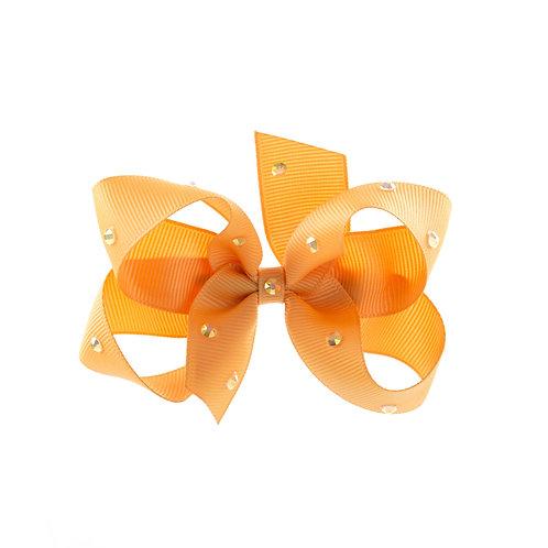 Medium Bow - Gold